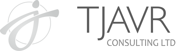 TJAVR Consulting Ltd